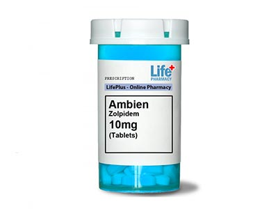 Ambien Over The Counter