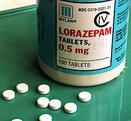 Buy Aspirin and Dipyridamole Without Prescription Online