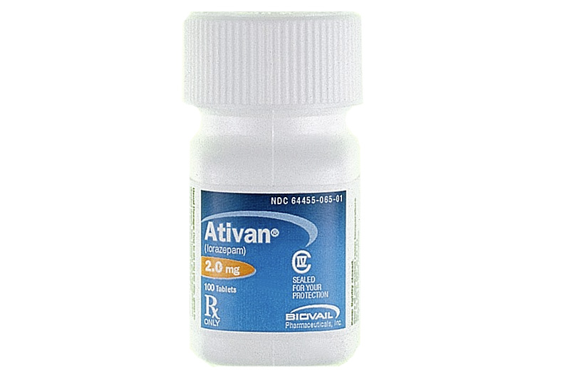 buy ativan from a usa pharmacy without a prescription